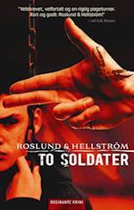 To soldater (Rosinante krimi)