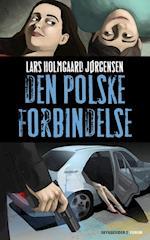 Den polske forbindelse