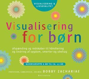 Visualisering for børn
