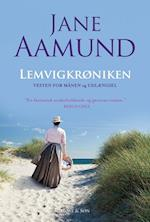 Lemvigkrøniken af Jane Aamund