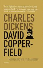 David Copperfield af Charles Dickens