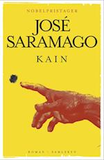 Kain af José Saramago