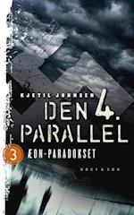 Æon-paradokset af Kjetil Johnsen