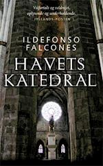 Havets katedral (Cicero pocket)