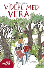 Videre med Vera (Zoom ind)