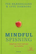 Mindful spisning