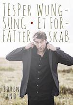Jesper Wung-Sung af Søren Fanø