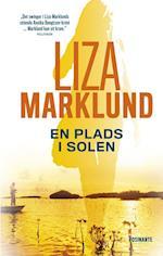 En plads i solen (En Annika Bengtzon krimi)