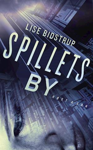 Spillets by