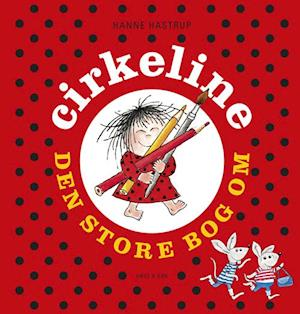 Den store bog om Cirkeline