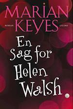 En sag for Helen Walsh af Marian Keyes