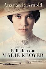 Balladen om Marie Krøyer