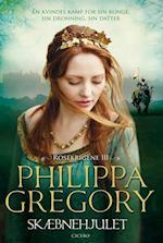 Skæbnehjulet af Philippa Gregory