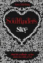 Soulfinders - Sky (Soulfinders)