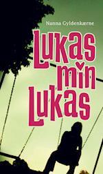 Lukas, min Lukas (Zoom on)