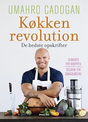 Køkkenrevolution