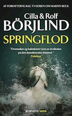Springflod