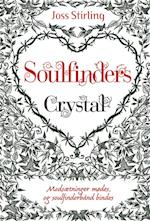 Soulfinders - Crystal (Soulfinders, nr. 3)