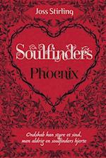 Soulfinders - Phoenix (Soulfinders)