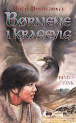 Tink (Børnene i Kragevig, nr. 3)