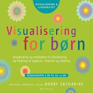 Visualisering for børn af Bobby Zachariae