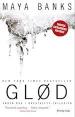 Glød (Breathless, nr. 2)