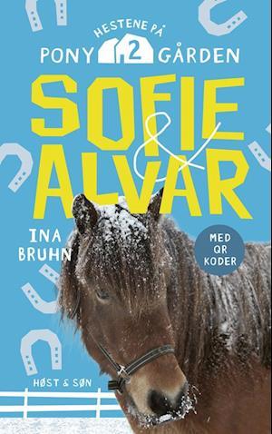 Sofie & Alvar