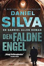 Den faldne engel (En Gabriel Allon-roman)