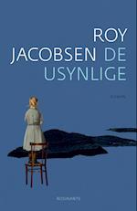 De usynlige af Roy Jacobsen