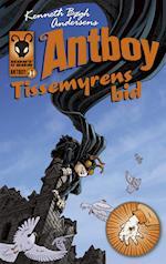 Tissemyrens bid. Antboy 1 (Antboy)