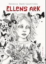Ellens ark
