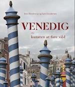 Venedig. eller kunsten at fare vild