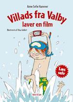 Villads fra Valby laver en film (Læs selv)