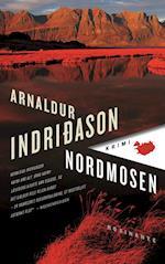 Nordmosen af Arnaldur Indridason