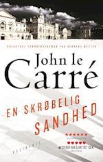 En skrøbelig sandhed af John Le Carre