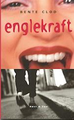 Englekraft af Bente Clod