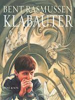 Klabauter