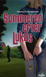 Sommeren efter Lukas (Zoom on)