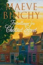 Fortællinger fra Chestnut Street