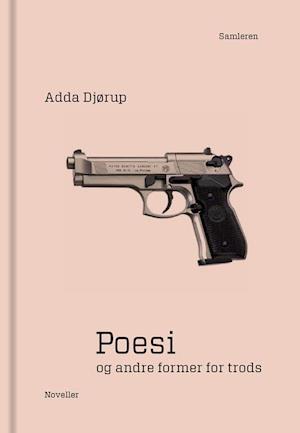 Poesi og andre former for trods