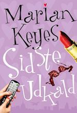 Sidste udkald af Marian Keyes