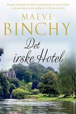 Det irske hotel af Maeve Binchy