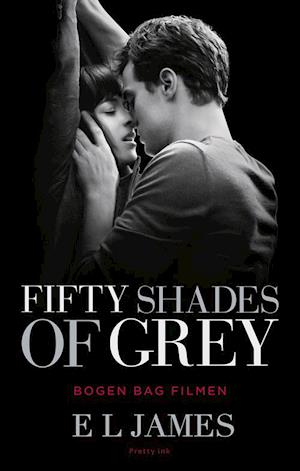 Fifty shades- Fanget