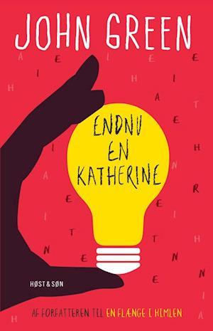 Endnu en Katherine