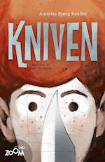 Kniven (Zoom ind)