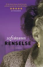 Renselse (Rosinante paperbacks)