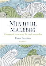 Mindful Malebog