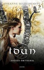 Idun (Sagaen om Valhal)