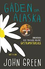 Gåden om Alaska
