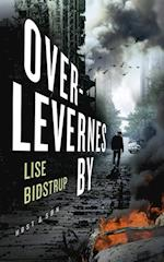 Overlevernes by